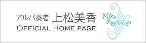 ������ռ� �徾���� OFFICIAL HOME PAGE